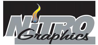 NitroGraphics
